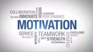 motivation-animated-word-cloud_nit9ws6rx__S0007