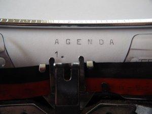 agenda-2781727__340