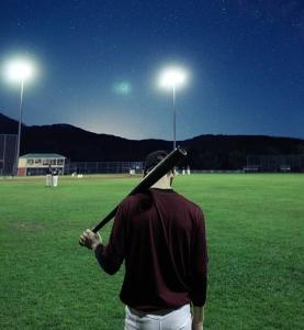 baseball-931712_960_720