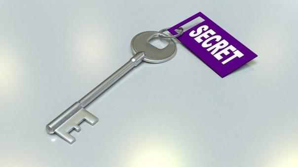 key-2114293_1280