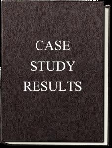 Casestudyresults1