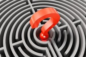 question-mark-maze