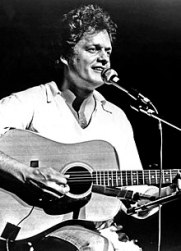 220px-Harry_Chapin-1980