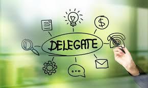 delegate 2