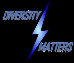 diversity matters 1