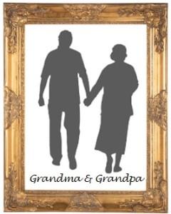 Grandparents(1)