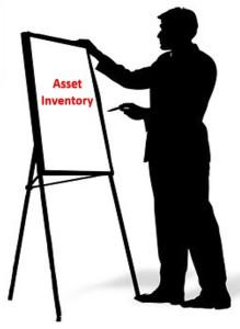 Asset Inventory Image