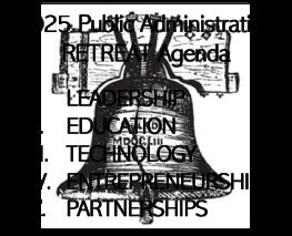 Retreat-Agenda_M.Pichla
